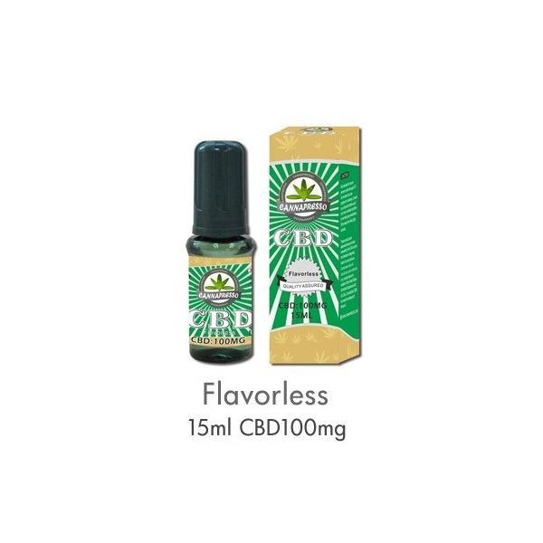 CBD 電子タバコ リキッド プルームテック vape  互換 100mg 15ml CANNAPRESSO カンナプレッソ 高濃度 再生可能 Cannabis Hemp ヘンプ 医療大麻 禁煙|tmljapan|22