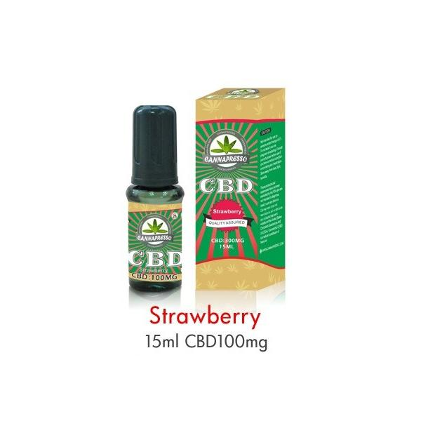 CBD 電子タバコ リキッド プルームテック vape  互換 100mg 15ml CANNAPRESSO カンナプレッソ 高濃度 再生可能 Cannabis Hemp ヘンプ 医療大麻 禁煙|tmljapan|19