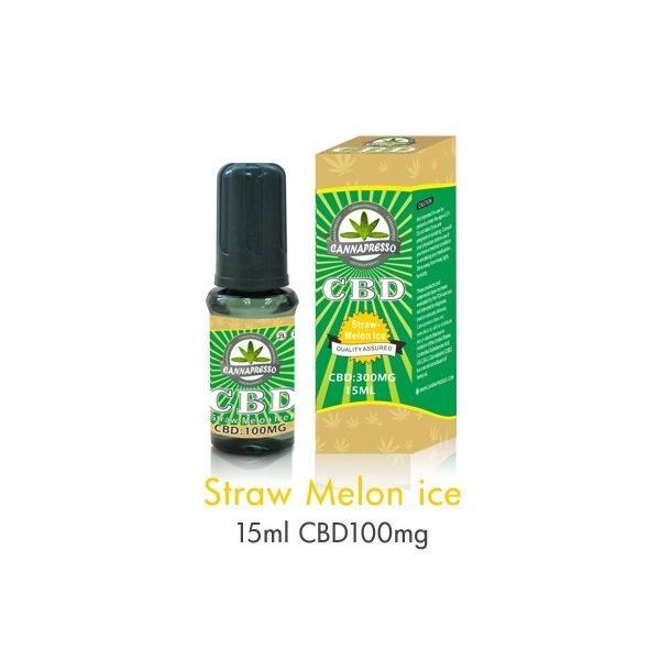 CBD 電子タバコ リキッド プルームテック vape  互換 100mg 15ml CANNAPRESSO カンナプレッソ 高濃度 再生可能 Cannabis Hemp ヘンプ 医療大麻 禁煙|tmljapan|18