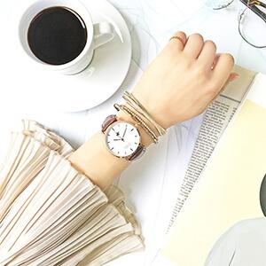 腕時計 BEVERLY HILLS POLO CLUB ビバリーヒルズポロクラブ 02 メンズ レディース ブランド ウォッチ ユニセックス BHPC (198195) バレンタイン プレゼント