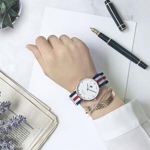 腕時計 BEVERLY HILLS POLO CLUB ビバリーヒルズポロクラブ 05 メンズ レディース ブランド ウォッチ ユニセックス BHPC (198198) バレンタイン プレゼント