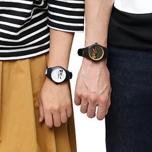 Filatime fila 腕時計 時計 ウォッチ 贈り物 プレゼント マインドブロワー MINDBLOWER