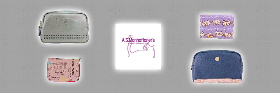 A.S.マンハッタナーズ