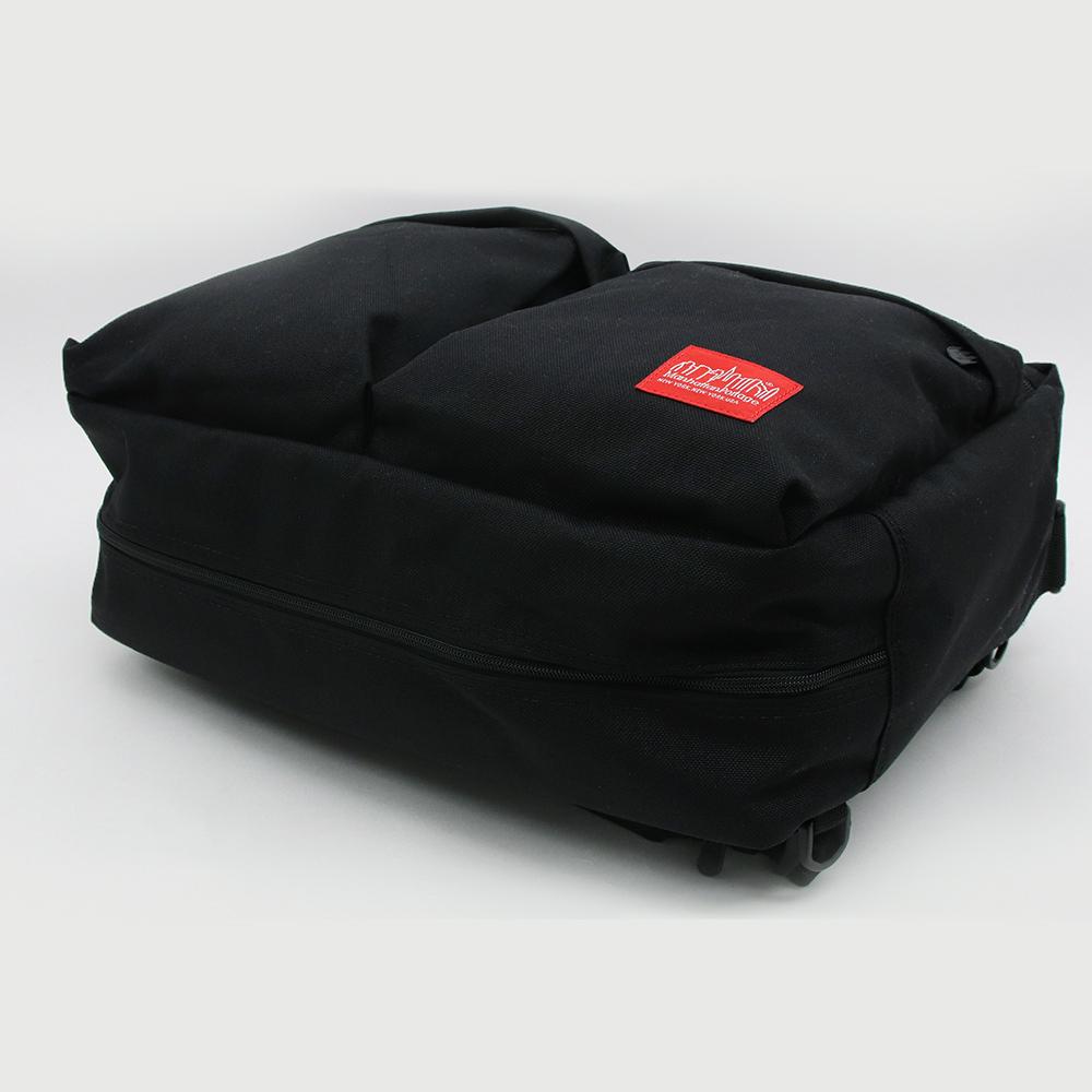 manhattan portage マンハッタンポーテージ ビジネスリュック ブリーフケース ショルダーバッグ