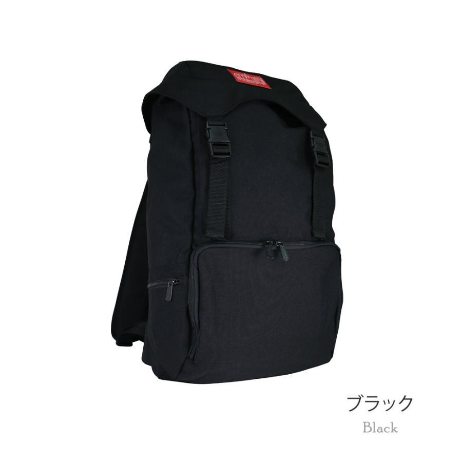 マンハッタンポーテージ バックパック Manhattan Portage Hiker Backpack 2103CD3 {プレゼント ブランド おしゃれ 通学 通勤 リュックサック hawks202110 tn-square 05