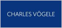 Charles Vogele(シャルルホーゲル)