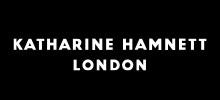 KATHARINE HAMNETT(キャサリンハムネット)
