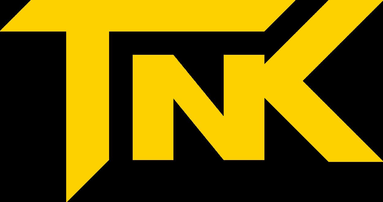 株式会社TNK東京 ロゴ