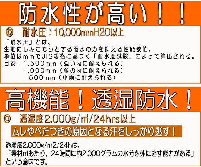 マック AS-8800