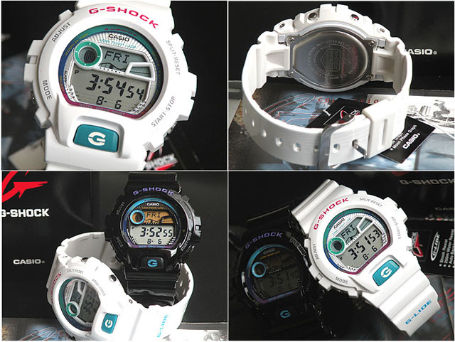 GLX-6900-7