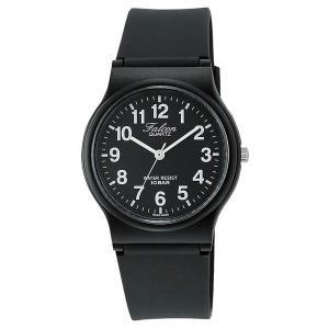 レビューを書いてネコポスで送料無料 シチズン 時計 腕時計 Q&Q メンズ レディース 防水 VP84-852 VP84-854 ポイント消化 ファルコン|tokeiten|24