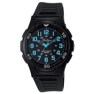 レビューを書いてネコポスで送料無料 シチズン 時計 腕時計 Q&Q メンズ レディース 防水 VP84-852 VP84-854 ポイント消化 ファルコン|tokeiten|25