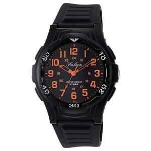 レビューを書いてネコポスで送料無料 シチズン 時計 腕時計 Q&Q メンズ レディース 防水 VP84-852 VP84-854 ポイント消化 ファルコン|tokeiten|26