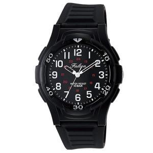 レビューを書いてネコポスで送料無料 シチズン 時計 腕時計 Q&Q メンズ レディース 防水 VP84-852 VP84-854 ポイント消化 ファルコン|tokeiten|27
