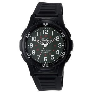 レビューを書いてネコポスで送料無料 シチズン 時計 腕時計 Q&Q メンズ レディース 防水 VP84-852 VP84-854 ポイント消化 ファルコン|tokeiten|28