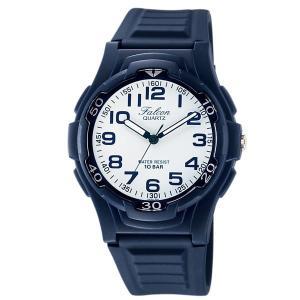 レビューを書いてネコポスで送料無料 シチズン 時計 腕時計 Q&Q メンズ レディース 防水 VP84-852 VP84-854 ポイント消化 ファルコン|tokeiten|29