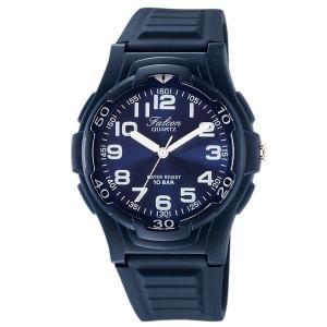 レビューを書いてネコポスで送料無料 シチズン 時計 腕時計 Q&Q メンズ レディース 防水 VP84-852 VP84-854 ポイント消化 ファルコン|tokeiten|30