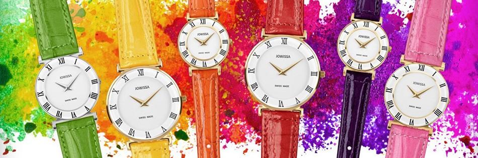 時計屋は腕時計専門店 すべての腕時計をお値打ち価格にて販売