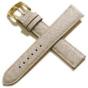 18mm|時計ベルト専門店 業界最大数 本以上を …
