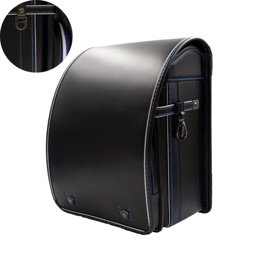 ランドセル 男の子 ランドセル 2022 クラシック ときめきランドセル A4フラットファイル対応 7年保証 30日返品保証 軽量 高品質 tokimeki-item 18