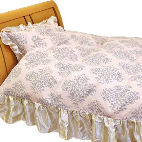 ちょっとお部屋を華やかに 和式 ふとんカバー3点セット シングル 布団カバー 3点セット 掛け布団カバー シーツ おしゃれ ふとんカバー 洗える 枕カバー tokumen 07