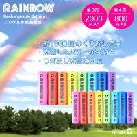 bps-rainbow