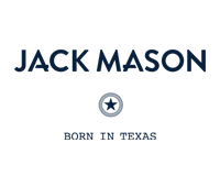ジャックメイソン
