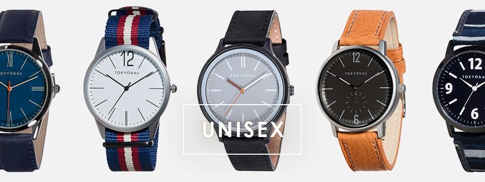 トーキョーベイ 腕時計 アクセサリー