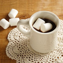chocolate ショコラ