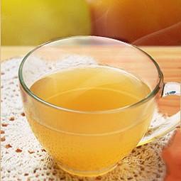 ゆず YUZU Japanese citrus