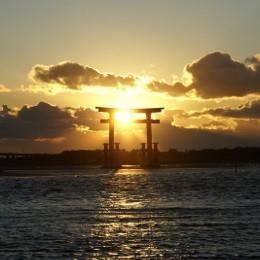 浜名湖 日本のうなぎ養殖のルーツ 世界最先端の日本の養殖技術