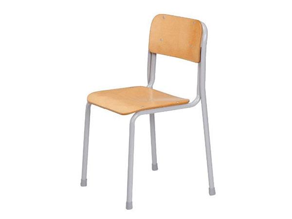 東洋事務器 生徒用イス NJSA-C 学習椅子 学校用品 ... - 東京商会 ヤフー店