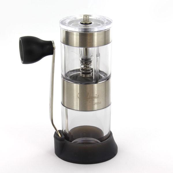カフェミオ トーレ(セラミックコーヒーミル) CAT-01