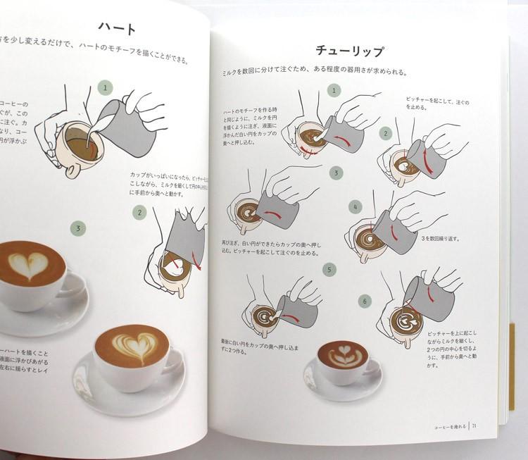 コーヒーは楽しい! 単行本(ソフトカバー)