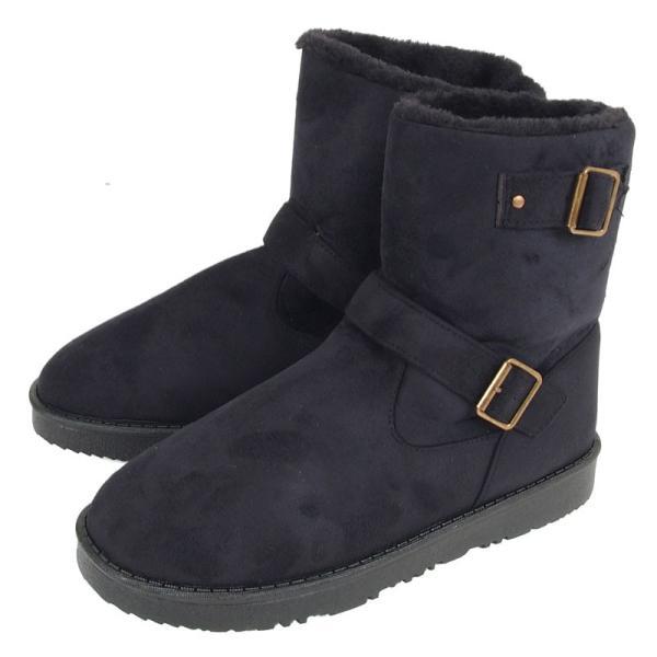 ムートンブーツ メンズ ブーツ エンジニアブーツ ショートブーツ インヒール付 裏ボア 裏起毛 サイドジップブーツ 無地 靴 秋冬 暖か 防寒 ファスナー|tool-power|22