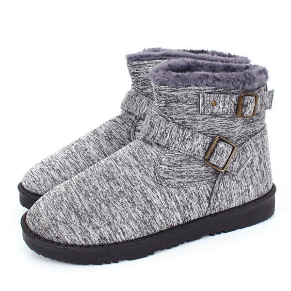 ムートンブーツ メンズ ブーツ エンジニアブーツ ショートブーツ インヒール付 裏ボア 裏起毛 サイドジップブーツ 無地 靴 秋冬 暖か 防寒 ファスナー|tool-power|34