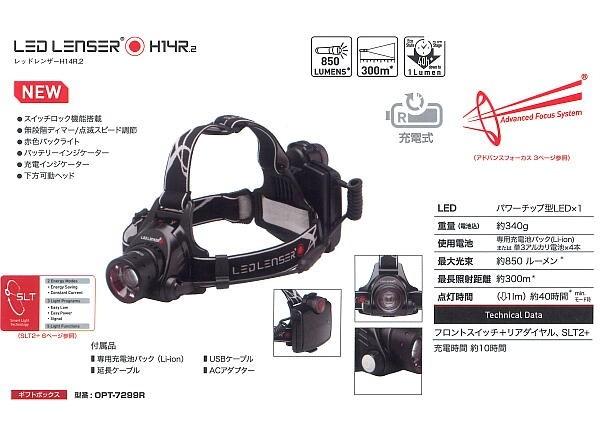 h14r2-opt-7299r