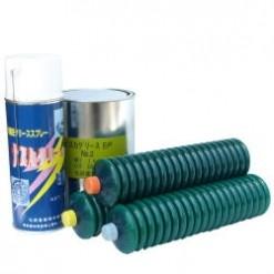 超極圧潤滑剤・超高性能・防錆・耐水グリースNASKAGREASEEP/ナスカグリースEP(ナスカグリスEP)化研産業