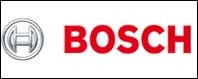 BOSCH ボッシュ電動工具