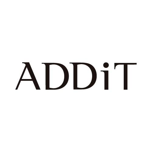 アディット
