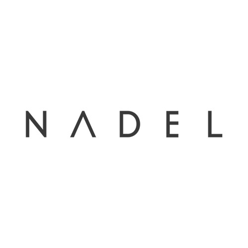 ナデル NADEL