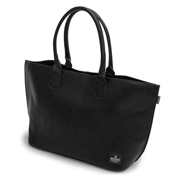 トートバッグ メンズ トートバック バッグ カバン かばん 鞄 フェイクレザー 通勤 通学 A4サイズ対応 カジュアル ビジネス 男性用|topism|17