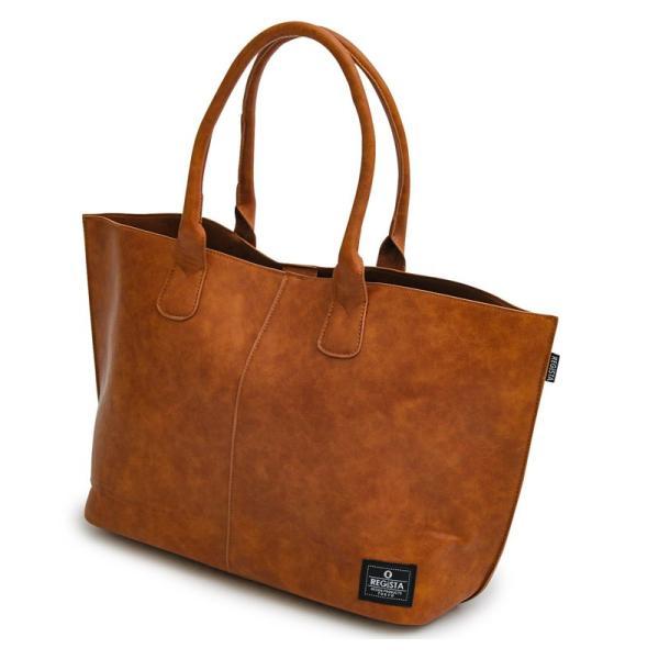 トートバッグ メンズ トートバック バッグ カバン かばん 鞄 フェイクレザー 通勤 通学 A4サイズ対応 カジュアル ビジネス 男性用|topism|18