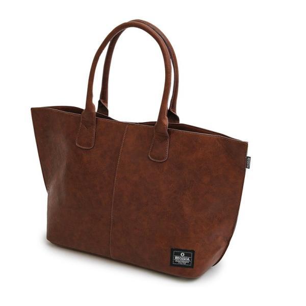 トートバッグ メンズ トートバック バッグ カバン かばん 鞄 フェイクレザー 通勤 通学 A4サイズ対応 カジュアル ビジネス 男性用|topism|19