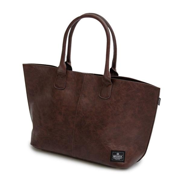トートバッグ メンズ トートバック バッグ カバン かばん 鞄 フェイクレザー 通勤 通学 A4サイズ対応 カジュアル ビジネス 男性用|topism|20