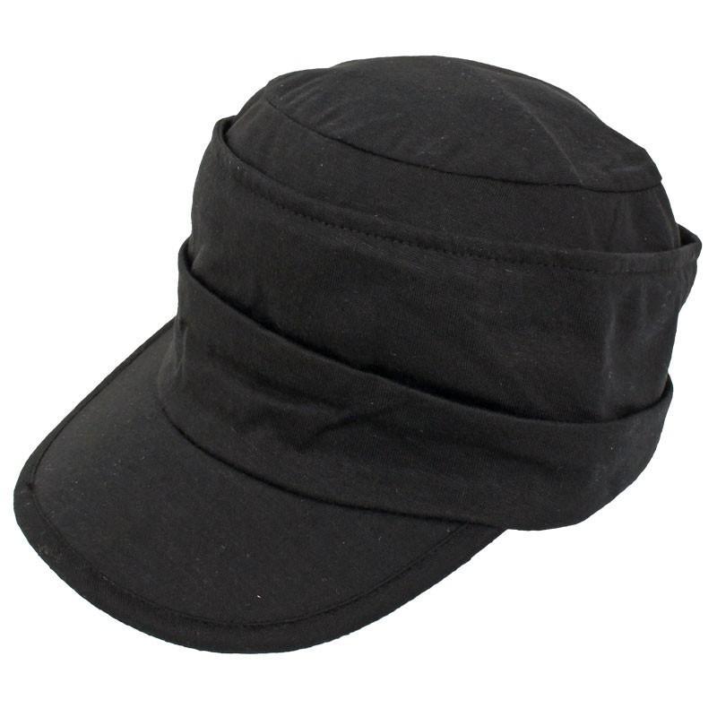 キャップ メンズ ワークキャップ 帽子 キャスケット スウェット カットソー 無地 コットン 綿 レディース 男女兼用 男性用 女性用 ユニセックス|topism|16