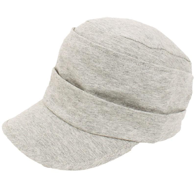 キャップ メンズ ワークキャップ 帽子 キャスケット スウェット カットソー 無地 コットン 綿 レディース 男女兼用 男性用 女性用 ユニセックス|topism|17