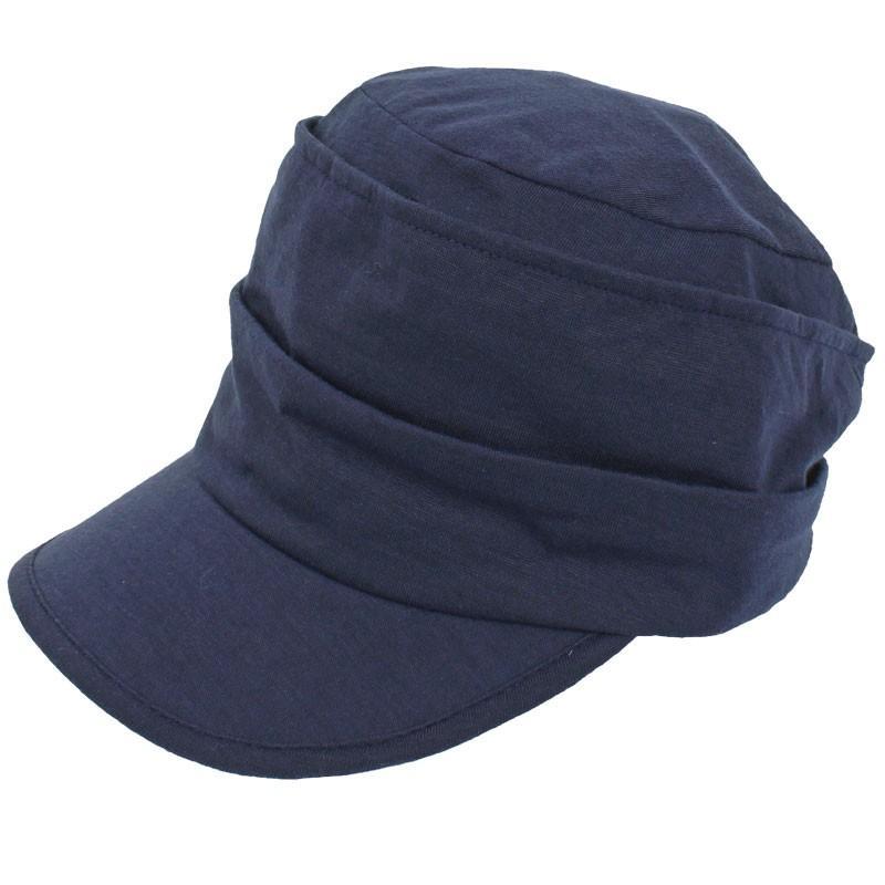 キャップ メンズ ワークキャップ 帽子 キャスケット スウェット カットソー 無地 コットン 綿 レディース 男女兼用 男性用 女性用 ユニセックス|topism|18