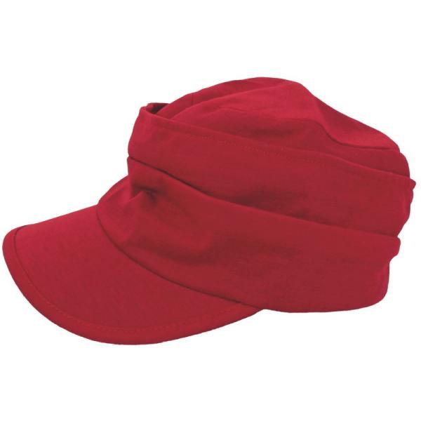 キャップ メンズ ワークキャップ 帽子 キャスケット スウェット カットソー 無地 コットン 綿 レディース 男女兼用 男性用 女性用 ユニセックス|topism|19