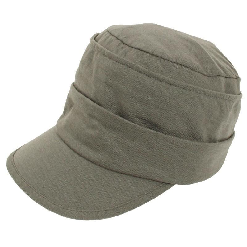 キャップ メンズ ワークキャップ 帽子 キャスケット スウェット カットソー 無地 コットン 綿 レディース 男女兼用 男性用 女性用 ユニセックス|topism|20